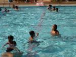 大浜プールです
