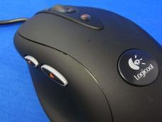 MX518 (2)