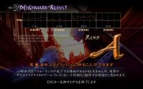 Devil May Cry 4 ベンチマーク 1680x1050