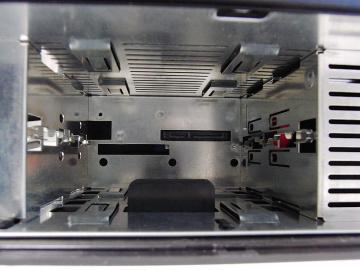 CG-NSC1000GT (2)