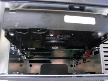CG-NSC1000GT (3)