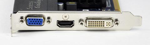 GV-R455D3-512I (2)
