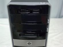 HP m9580jp/CT (2)