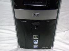HP m9580jp/CT (3)