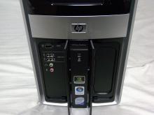 HP m9580jp/CT (4)