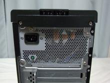 HP m9580jp/CT (5)