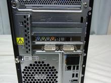 HP m9580jp/CT (6)