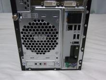 HP m9580jp/CT (7)
