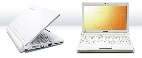 IdeaPad S シリーズ