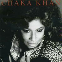 chakakhan1982