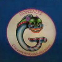 gonzalez7.jpg
