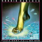 herbie(feets).jpg