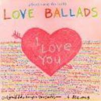 loveballads.jpg