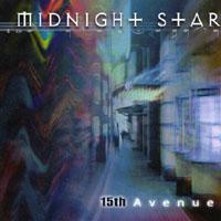 midnight.star(15).jpg