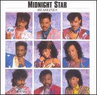 midnight.star(headlines).jpg