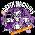 death jake_4s