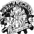 death rough