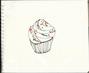 cupcake-s.jpg