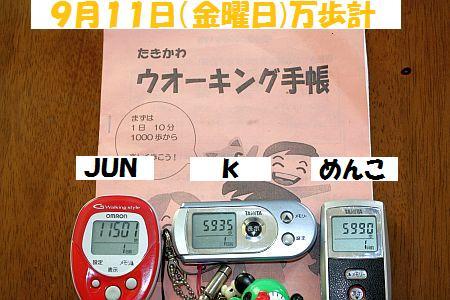 IMG_0050_20090912201455.jpg