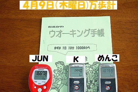 IMG_2750_20090410204423.jpg