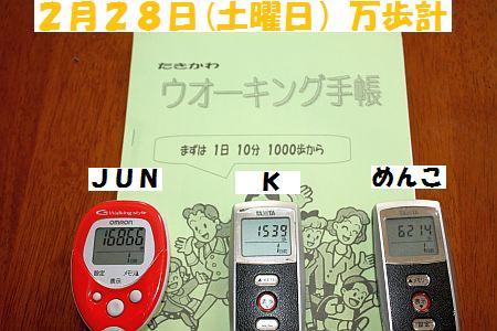 IMG_9027_20090301210016.jpg