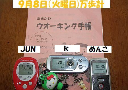 IMG_9898_20090909192342.jpg