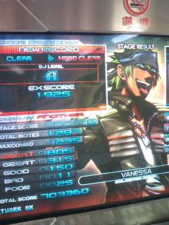 CA3D0029.jpg