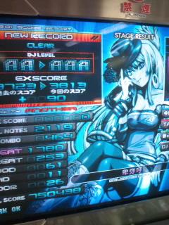 CA3D0072.jpg