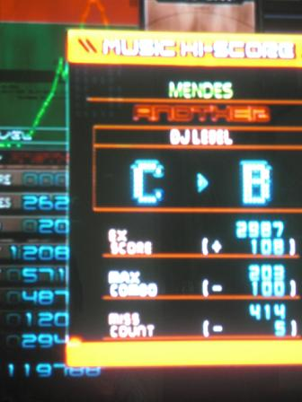 CIMG0098.jpg