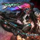 DRAGONFORCE / 「ULTRA BEATDOWN」