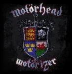 MOTÖRHEAD / 「MOTÖRIZER」