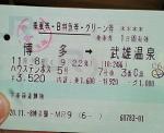 200811080919000.jpg