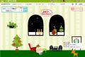 とも蔵の部屋(クリスマスⅡ)