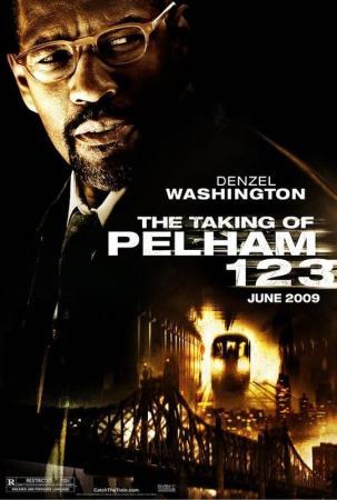 09021402_The_Taking_of_Pelham_1_2_3_00a.jpg