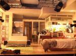ミナミの部屋