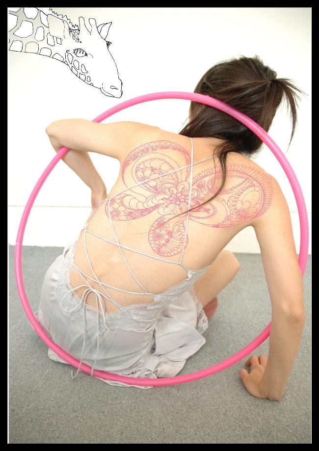 tatooback.jpg