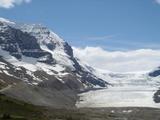 大氷原 全体