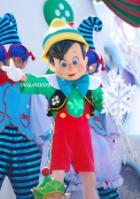 2008ジョリスノ・ピノキオ00