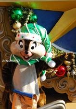 2008クリスマスミースマ・チップ00