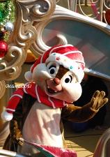 2008クリスマスミースマ・デール01