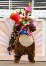 2008クリスマスオーバー・デール00