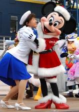2008クリスマスオーバー・ミニー01