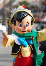 2008クリスマスミースマ・ピノキオ00