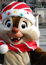 2008クリスマスミースマ・デール00
