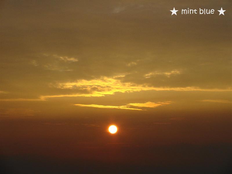 Sunset0725