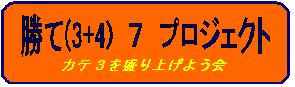 BEA1A4C67.jpg