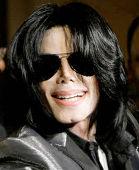 マイケル・ジャクソン追悼心不全死亡
