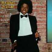マイケルジャクソンが死亡