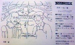 歌舞伎座前の甘栗屋さん