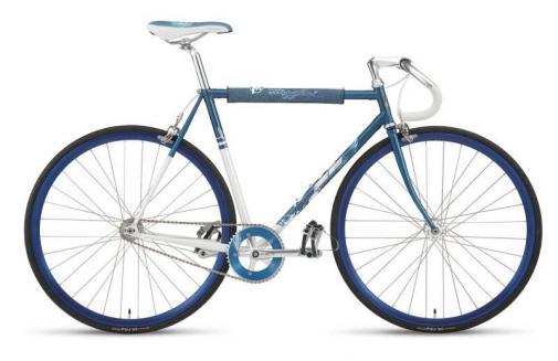 09sebike004_convert_20090413145555.jpg